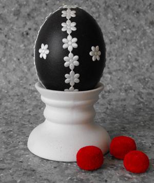 húsvét toján