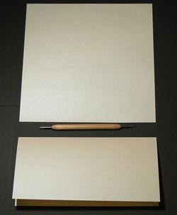 esküvői meghívó képeslap készítés