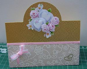 képeslap esküvőkre