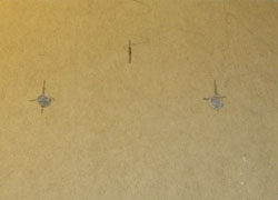 dilimacska mozaikból