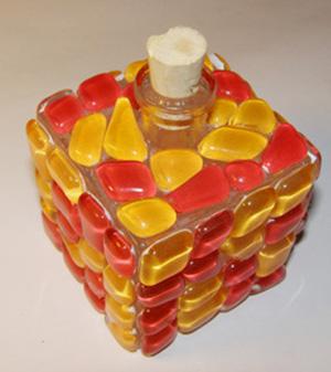 uvegcse-titkos-elixirnek
