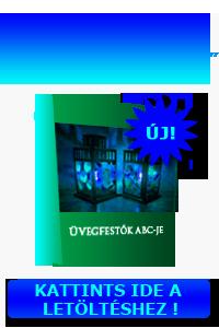 üvegfetsés e-book